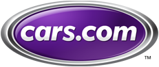 logo links to cars.com website