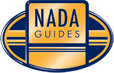 logo links to NADA Guides website